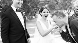Couple Gets 'Big' Surprise When Tom Hanks Crashes Their Wedding