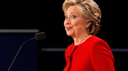 Fact-Checking Is Largely Irrelevant Because Deceit Is Not What's Causing Moral Outrage, Clinton's Gender
