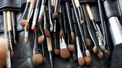 The Only 5 Brushes You Need In Your Makeup