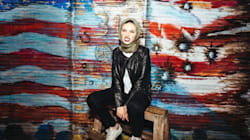 Playboy Features Woman In A Hijab For The First