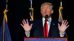 Trump premeditó sus comentarios racistas contra los