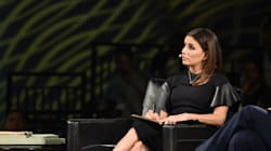 Eva Longoria Thinks Business Can Only Be Sustainable If They Do Some Good In The
