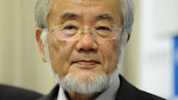 2016 Nobel Prize Winner Yoshinori Ohsumi's Discoveries Could Change How We Treat