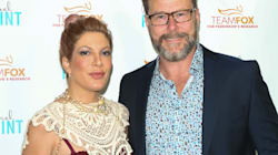 Tori Spelling And Dean McDermott Expecting Their Fifth Child