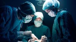 Why Uterus Transplants Fail So