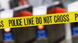 Three Police Officers Shot In Palm Springs,