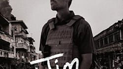 Why Film Of James Foley's Life Is Surprisingly, Extraordinarily