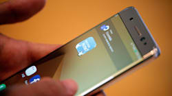 Samsung Stops Selling Galaxy Note 7, Tells Users To Power Off
