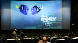 No One Hates 'Finding Dory' As Much As This Irish