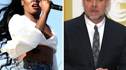 Russell Crowe Reportedly Kicks Azealia Banks Out Of Hotel Room After