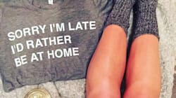 22 Brilliant Shirts Every Introvert Needs In Their