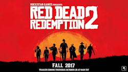 Red Dead Redemption 2 Confirmed By Rockstar