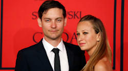 Tobey Maguire And Jennifer Meyer Separate After 9 Years Of