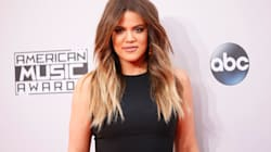 Khloe Kardashian Responds To 'Cruel' Claims Trump Called Her A 'Fat