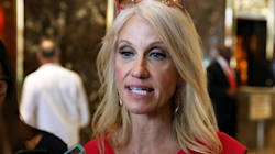 Even Trump's Campaign Manager Doesn't Believe There Is Widespread Voter