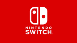 Nintendo Switch Reveal: Watch The Preview Trailer