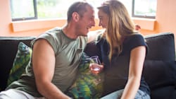 Believe It Or Not, Tinder Could Lead To Better Marriages. Here's