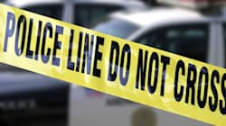 Officers Fired Upon In Fatal Los Angeles Area