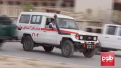 Dozens Dead After Suicide Bomber Attacks Shia Mosque In