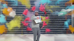 OK Go Is Back With Yet Another Mesmerizing Music