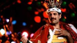 EXCLUSIVA: Brian May reflexiona sobre el legado de Freddie
