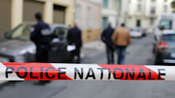 Woman Dead In France After Armed Man Storms Monks' Retirement