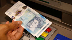 Animal Fat In £5 Note 'Utterly Unacceptable', Says Hindu Forum Of