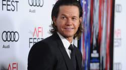 Celebrities Should Shut Up About Politics, Says Mark