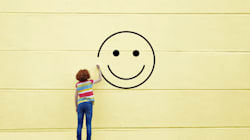17 Easy Ways To Become A Happier And Calmer Person In