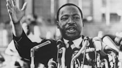 This Martin Luther King Quote Sums Up The Rise Of White Supremacy