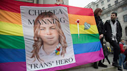 Chelsea Manning, Jailed Army Leaker, To Be Freed By President Barack