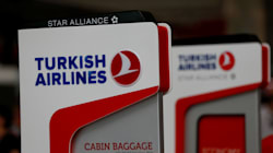 Turkish Airlines Cargo Jet Crashes In Kyrgyzstan Village, Killing At Least