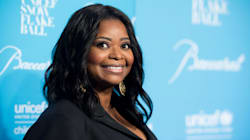 Octavia Spencer Bought Out A Screening Of 'Hidden Figures' For Low-Income