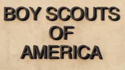 Boy Scouts To Allow Transgender Children To
