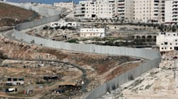 Israel Retroactively Legalizes 4,000 Settler
