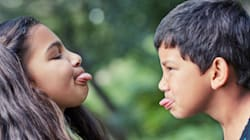Firstborn Children May Be More Intelligent Than Their