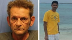 Kansas Man Charged With Murder For Fatal Shooting Of Indian