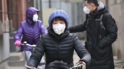 Pollution Kills 1.7 Million Children Every Year, WHO