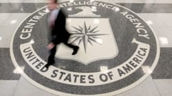 WikiLeaks Dumps Documents It Claims Detail The CIA's Arsenal Of Hacking