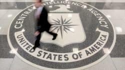 WikiLeaks filtra documentos sobre un supuesto arsenal de herramientas de hackeo de la