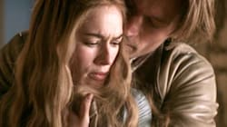 A Psychologist Tells What's Going On In Cersei Lannister's