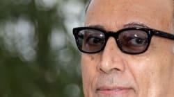 Abbas Kiarostami, Award-Winning Iranian Director, Dead At