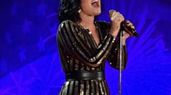 Demi Lovato's 'Purple Rain' Cover Will Give You Goose