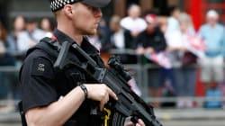 London Hate Crime Arrests Rise 75 Percent Since Brexit