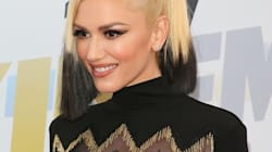 Gwen Stefani Says Finding Out About Ex-Husband's Cheating Was