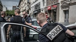 Paris Attacker's Brother Sentenced To 9 Years In