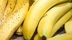 How To Make Your Bananas Last Longer (Yes, It's