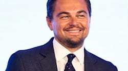 This Story Demonstrates Leonardo DiCaprio's Love For Models