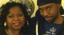 Radio Recording Suggests Disturbing Reason Philando Castile Was Pulled