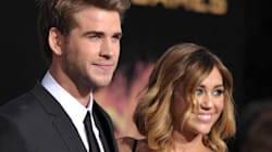 People Are Convinced Miley Cyrus' Totally 'Strayan Tattoo Is For Liam